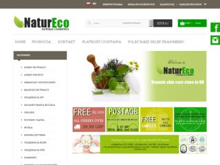 http://natureco-shop.com/