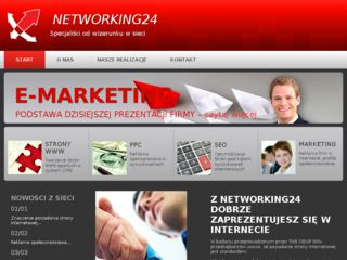 http://www.networking24.pl