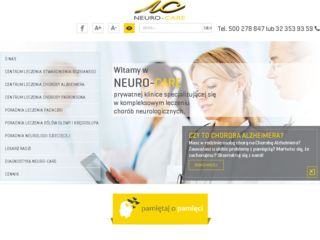 http://neuro-care.com.pl/