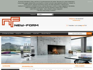 http://www.new-form.pl