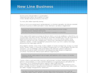 http://new-line-business.w.interia.pl