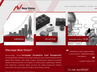 http://www.new-vision.com.pl