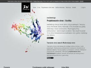 http://www.new3wdesign.pl