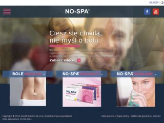 http://www.no-spa.pl