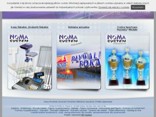 http://www.noma-system.pl