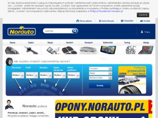 http://www.norauto.pl/