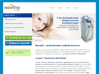 http://novatio-laser.pl/