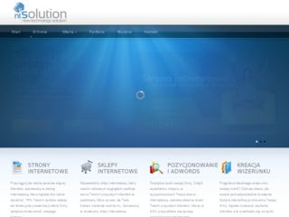 http://www.ntsolution.com.pl