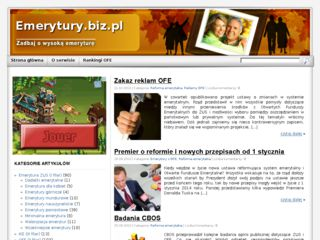 http://www.ofe.135.pl