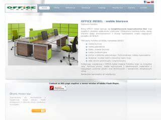 http://www.officemebel.com.pl
