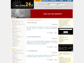 http://www.on-line24h.pl