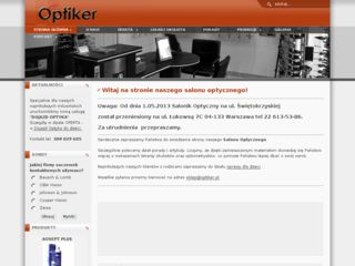 http://www.optiker.pl