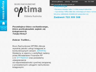 http://optima.konin.pl