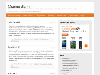 http://www.orange-dla-firm.one.pl