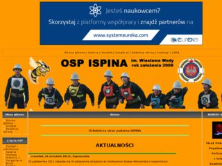http://www.ospispina.cba.pl