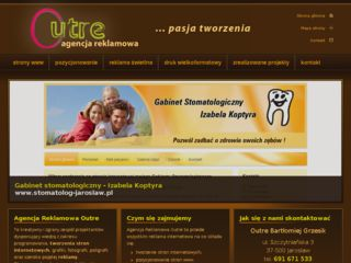http://www.outre.pl