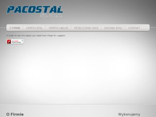 http://www.pacostal.pl