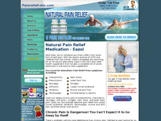 http://www.painrelief-doc.com