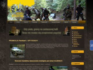 http://www.paintball.beskidy.pl