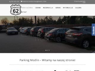 https://www.parking-modlin62.pl