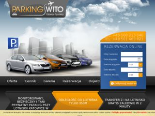 http://www.parkingwito.pl