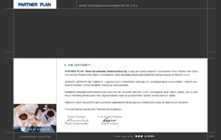 http://www.partnerplan.pl