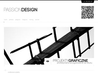 http://www.passiondesign.pl
