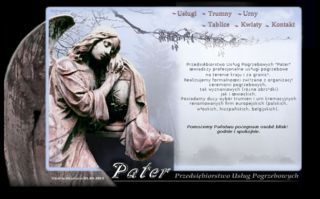 http://www.pater.neostrada.pl