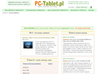 http://pc-tablet.pl