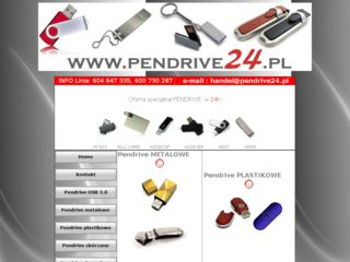 http://www.pendrive24.pl