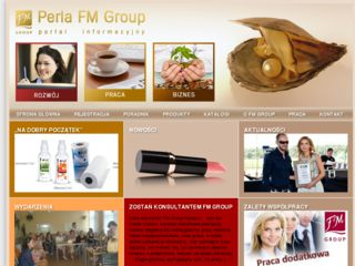 http://www.perla-fmgroup.pl