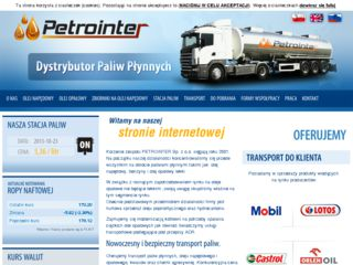 http://www.petrointer.pl/