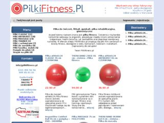 http://pilkifitness.pl/
