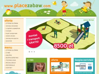 http://www.placezabaw.com