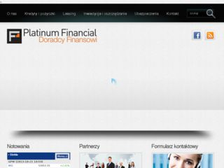 http://platinum-financial.pl