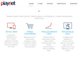 http://playnetsolutions.pl