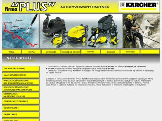 http://plus-karcher.com.pl