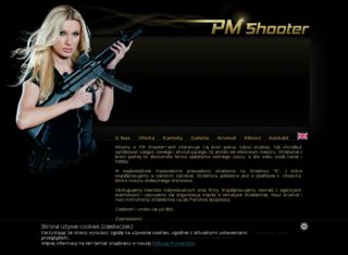 http://www.pmshooter.pl