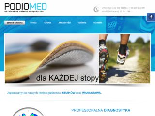 http://www.podiomed.pl