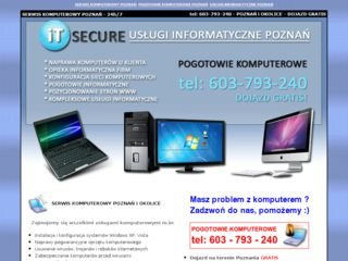 http://pogotowie-komputerowe.private.pl