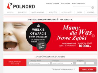 http://www.polnord.pl