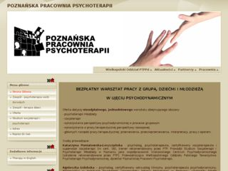 http://pracownia-psychoterapii.pl