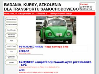 http://pracownia-test.pl/