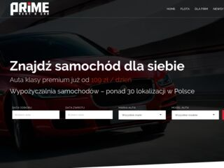 https://primerent.pl