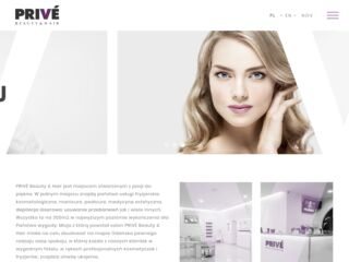 http://prive-club.pl