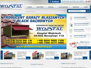 http://www.producentgarazy.pl