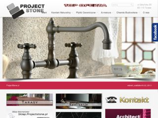http://www.projectstone.pl