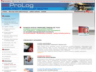 http://prolog.gliwice.pl