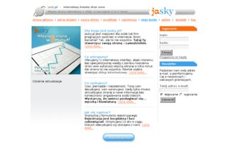 http://www.prowident.jasky.pl
