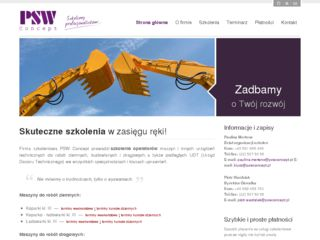 http://www.pswconcept.pl